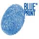 Филтър купе Blueprint