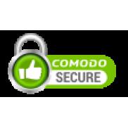 SSL Comodo