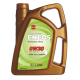 Масло ENEOS Premium Ultra 0w30