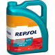 Масло Repsol Elite Common Rail 5W30