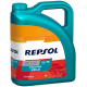 Масло Repsol Elite Evolution SAE 5W40