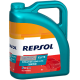 Масло Repsol Elite Evolution LL 5W30