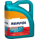 Масло Repsol Elite Evolution Power 1 5W30