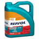 Масло Repsol Elite Injection 10W30