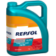 Масло Repsol Elite Turbo Life 0W30