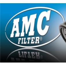 Горивен филтър AMC - бензин